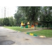 Продается отдельно стоящее здание в Москве - здание и территория детского сада