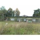 Продается загородная спортивная база отдыха Ильинское в Московской области