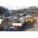 Продажа складской (склады) и промышленной базы в Москве - Нагорный проезд, владение 10Г