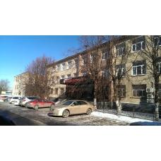 Продается производственно-складская база (складской и индустриальный арендный бизнес) в г. Домодедово