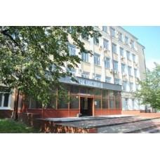 Продажа офисно-административного здания на ул. Гольяновская в г. Москва