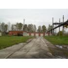 Продажа производственно-складского комплекса в Электрогорске