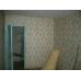 Продажа трех нежилых помещения в 5ти-этажном жилом доме в Москве на ул. Газопровод
