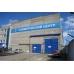 Продается арендный бизнес ТВЭЛ: производственно-складские площадки в Москве и Глазове, 34 000 кв. м